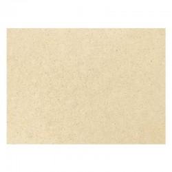 Catulina de hierba (Graspapier) 400 gr