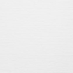 Nettuno blanco ártico