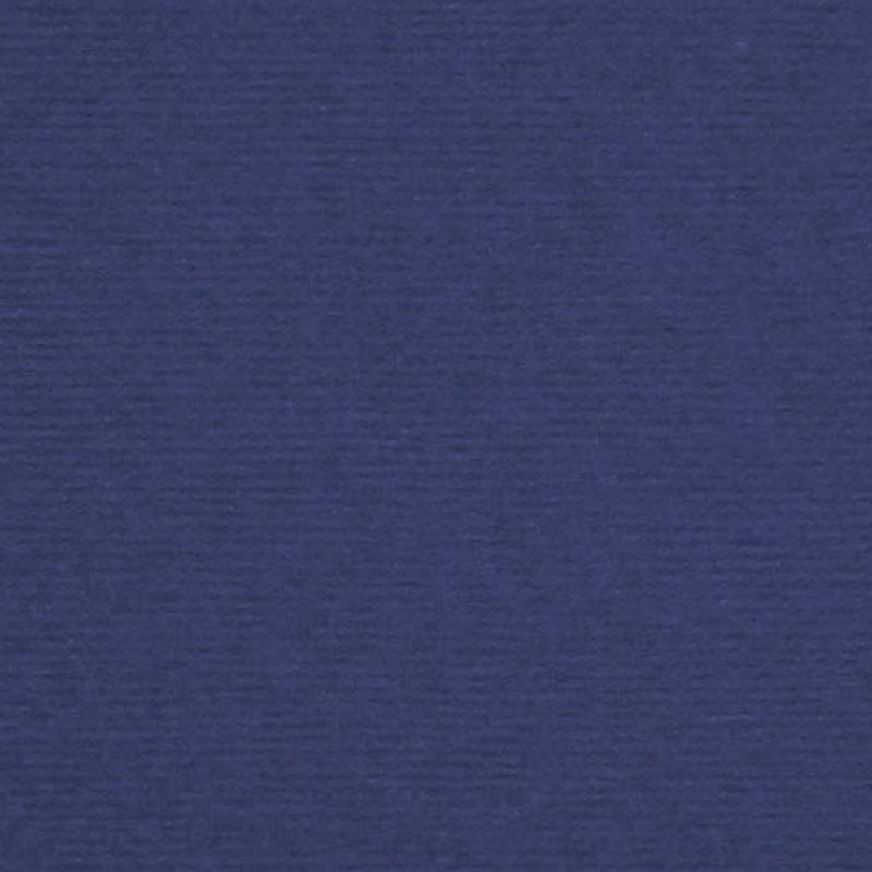 Nettuno azul navy