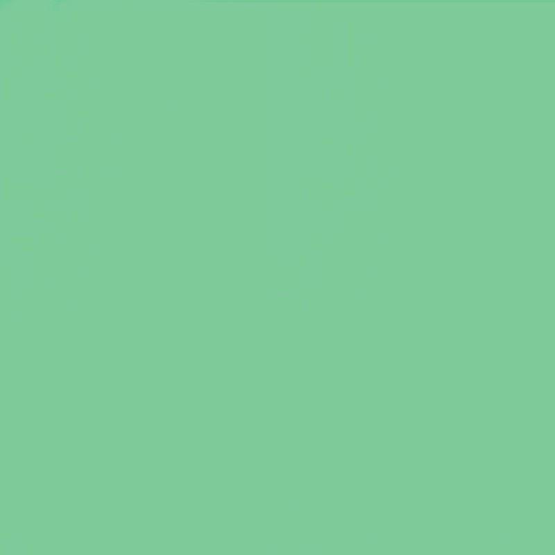 Cartulina verde claro PopSet