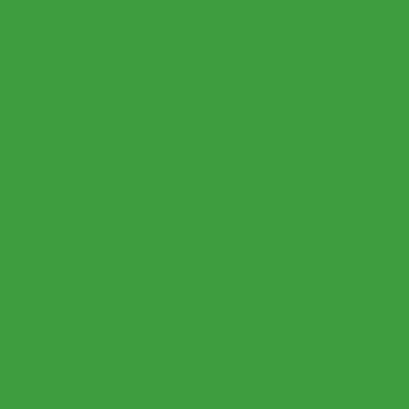 Cartulina verde hierba PopSet