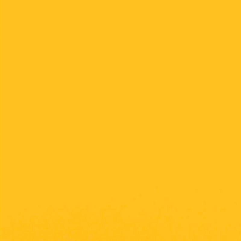 Cartulina amarilla PopSet