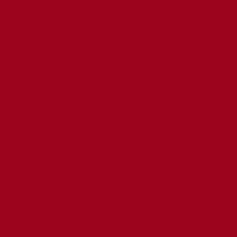 Cartulina rojo oscuro PopSet
