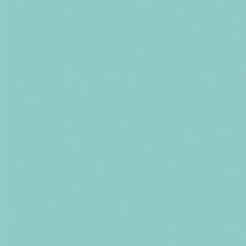 Papel azul claro PopSet