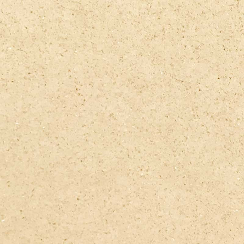 Papel de hierba (Graspapier)
