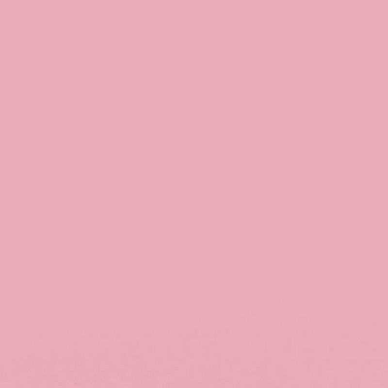 Cartulina rosa PopSet