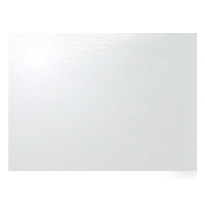Adhesivo blanco alto brillo Super Agarre