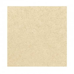 Cartulina de hierba (Graspapier)