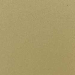 Cartulina de oliva