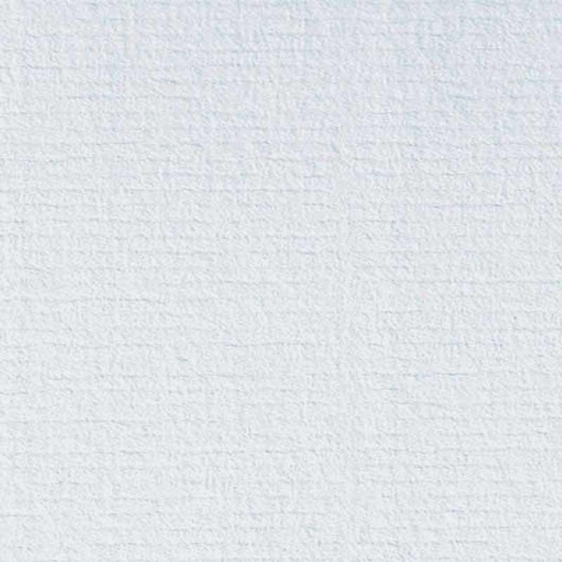 Conqueror Texture gris perla