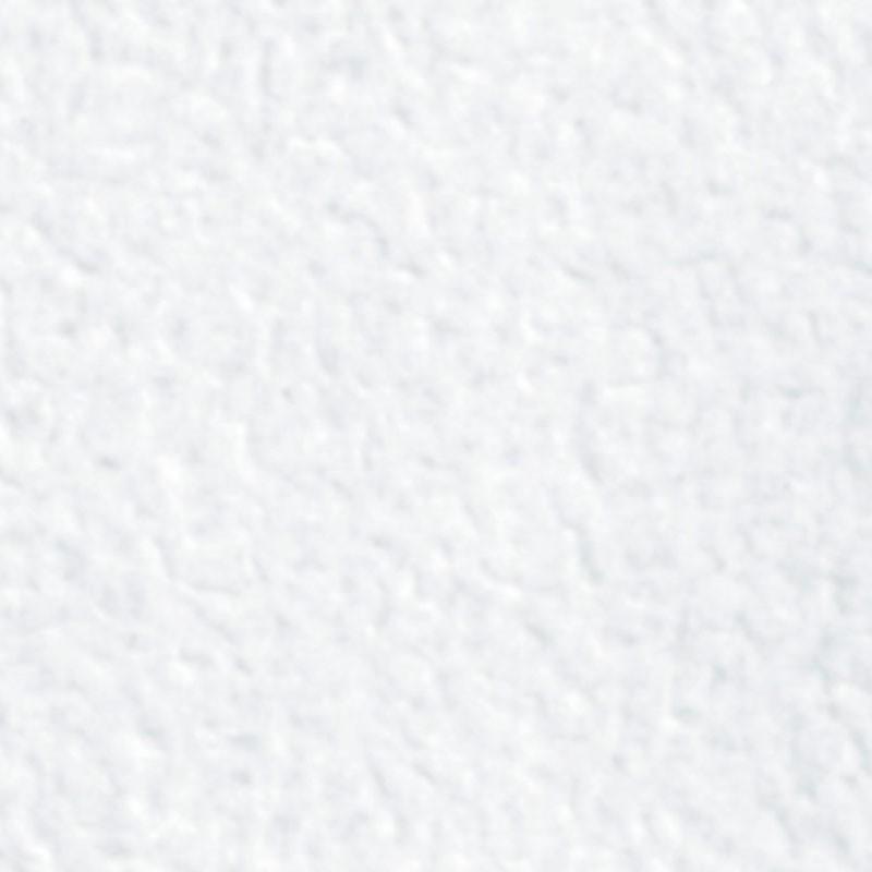 Conqueror Contour blanco brillante