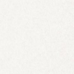 Papel Blanco metálico
