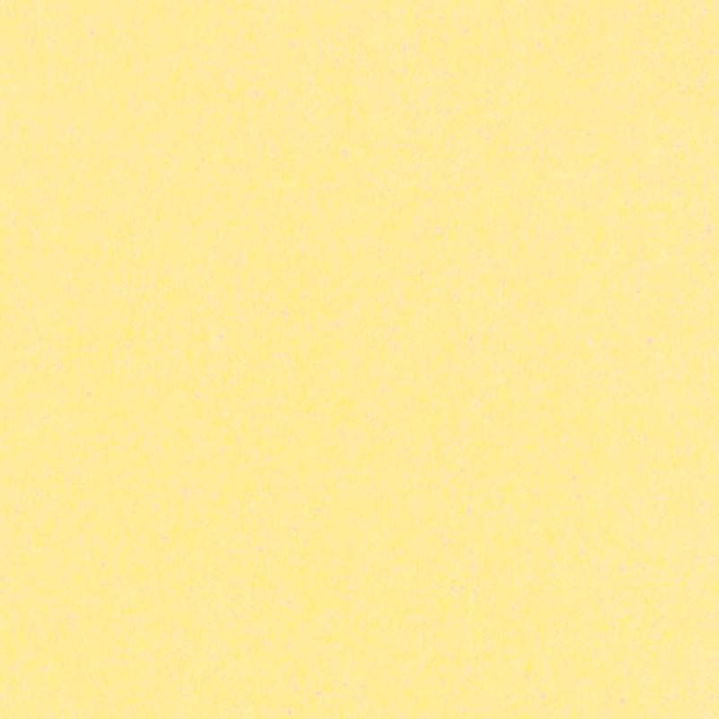 Papel Amarillo metálico