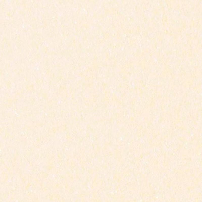 Cartulina Crema metálico