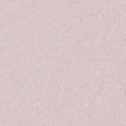Cartulina Plata metálico