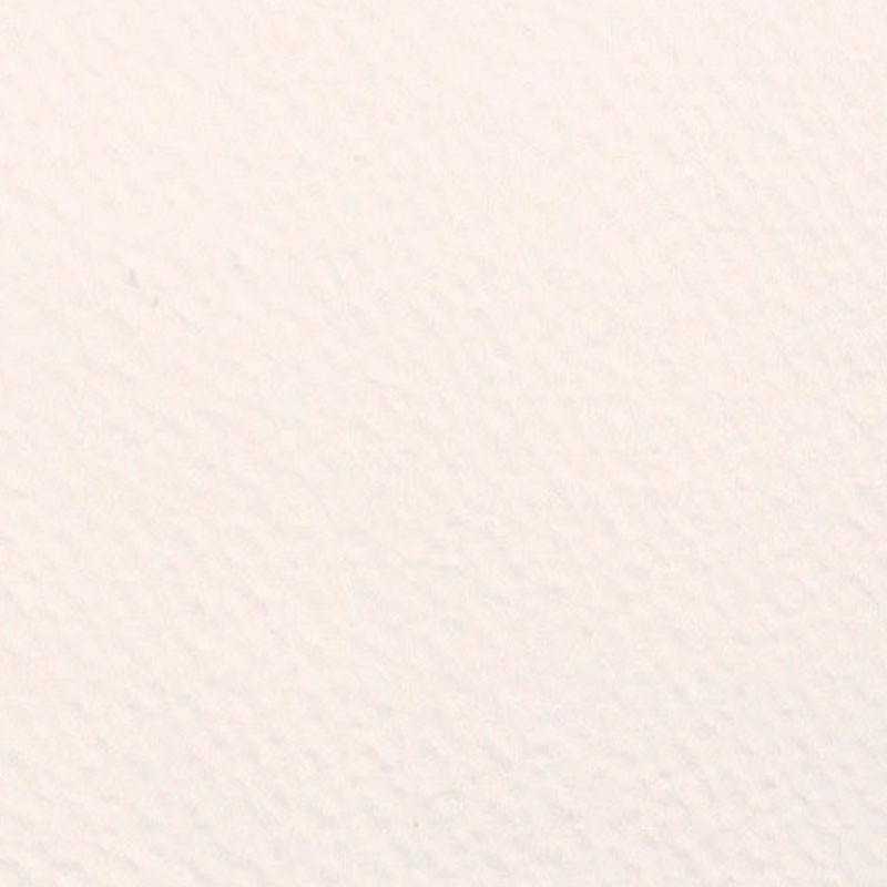 Insize Modigliani
