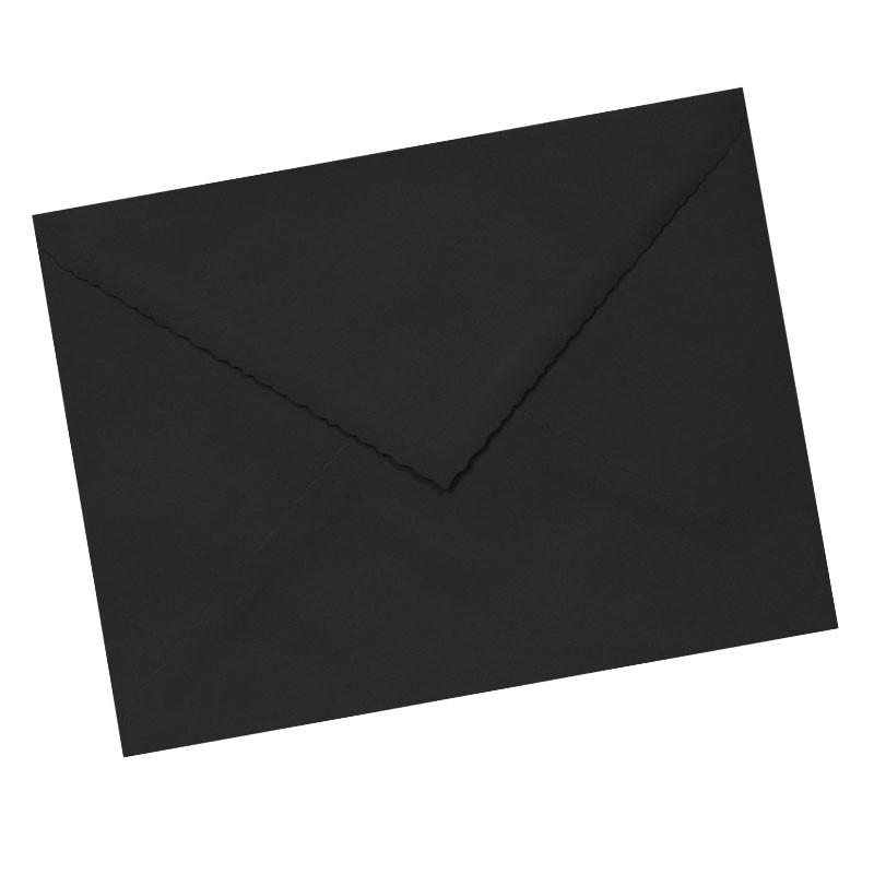 Sobre 160x220 negro