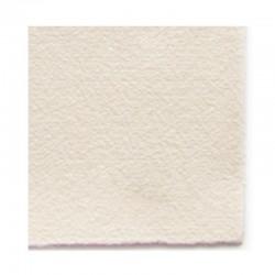 Papel Natura crema 21,5x30,5 cms.