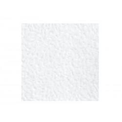 Sobre 162x229 Conqueror Contour blanco brillante