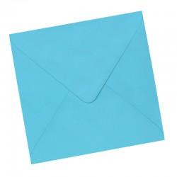 Sobre 170x170 azul celeste
