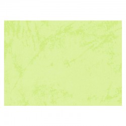 Papel Ante verde