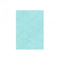 Papel Ante azul claro
