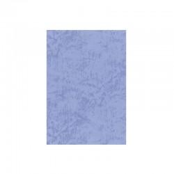 Papel Ante violeta