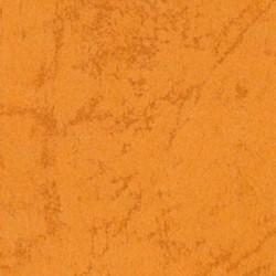 Papel Ante marrón claro