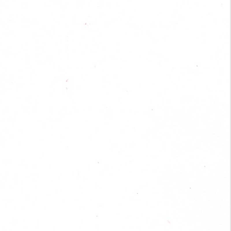 Kraft Cartón Vidia blanco