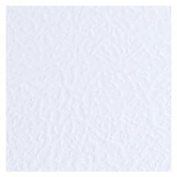 Papel textura cuero (50 hojas)