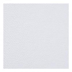 Lienzo de algodón (10 hojas)