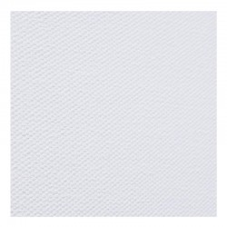 Lienzo de algodón (25 hojas)