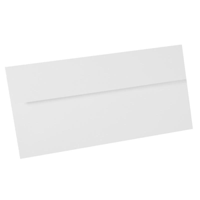 Sobre Americano s/vna Conqueror texture gris perla