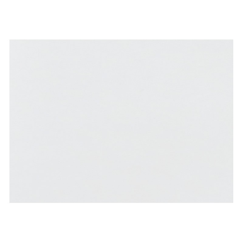 Adhesivo blanco brillo