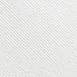 Sobre 160x220 mm. Toscana blanco