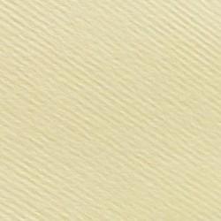 Sobre 170x170 mm. Toscana crema