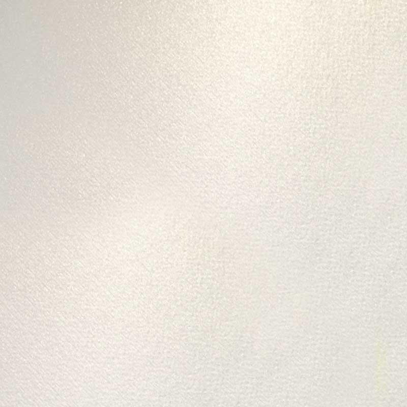 Papel Perla Mérida blanco