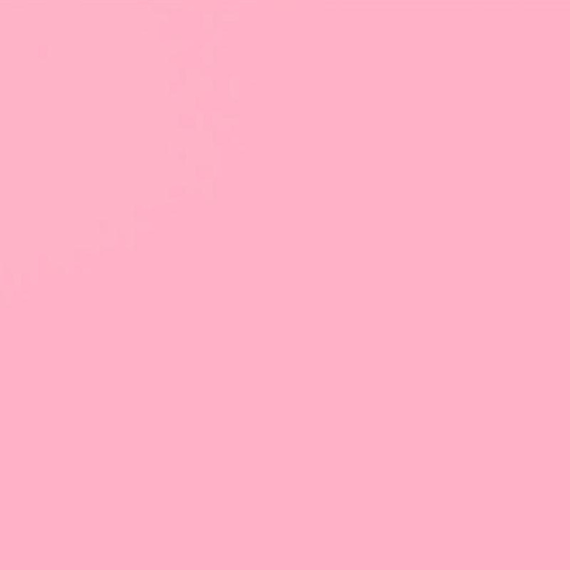 Cartulina rosa coral