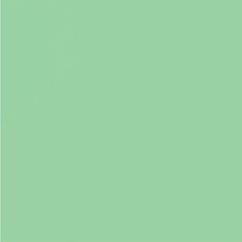 Cartulina verde nilo