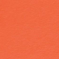 Materica Terra Rossa