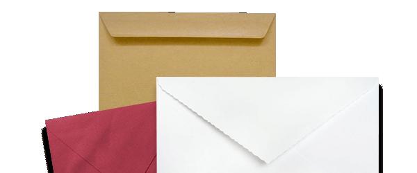 Comprar Sobres y bolsas | Digital Papel