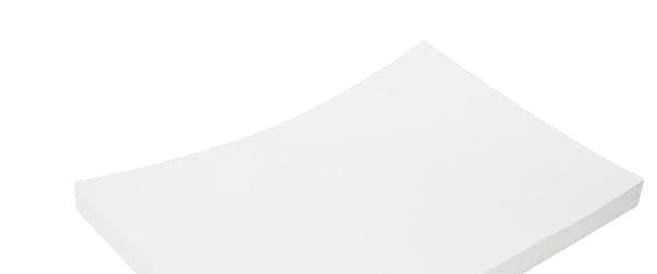 Cartulina y papel estucado mate   digitalpapel.com