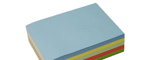 Blocs de notas   Comprar   Digitalpapel.com