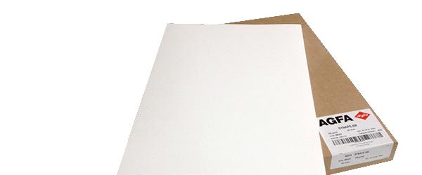 Papel sintético y adhesivos | Comprar papel | Digitalpapel.com