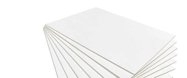 Cartoncillo y papel kraft   Comprar papel   Digitalpapel.com