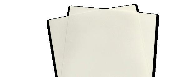 Comprar papel vegetal transparente   Comprar   Digitalpapel