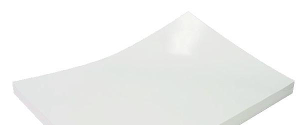 Cartulina y papel estucado brillo   digitalpapel.com
