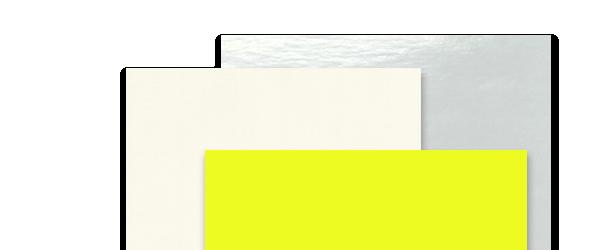 Papel Adhesivo | Comprar | Digitalpapel.com