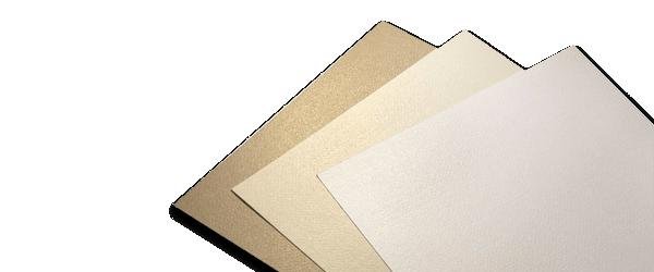Papel metalizado | Comprar papel | Digitalpapel.com