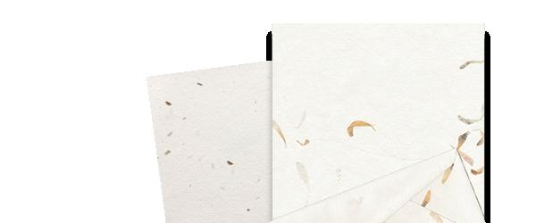 Papel artesanal hecho a mano   Comprar papel   Digitalpapel.com
